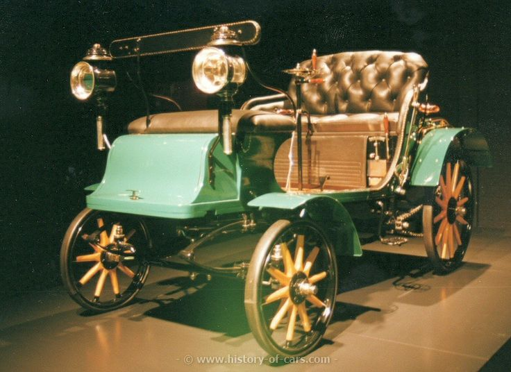 498fd1e5ae7a7c8dce445a6a1db2f2d4--the-history-automobile.jpg